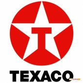 Масло моторное TEXACO Havoline Synthetic 5w40 (синт.)(5л)