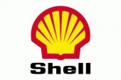 SHELL  Helix  Maслo моторное  (cинтетик)  HX8 Synthetic 5w30 (1л)